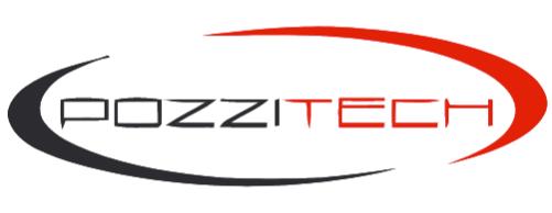 Comércio e Assistência Técnica - Pozzitech