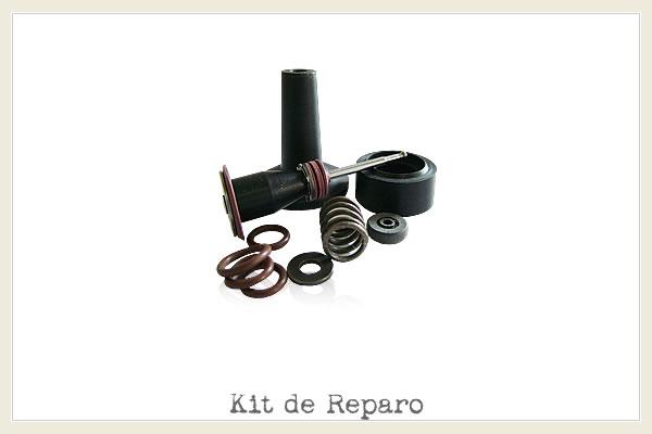 Kit Reparo